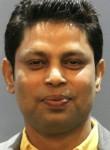 imran, 37  , Dhaka