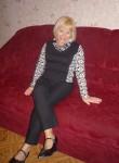 Aleksandra, 61  , Gubkinskiy