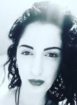 Margaret, 32  , Rodos