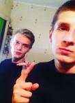 Aleksandr , 19  , Murom