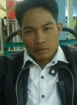 Nguyễn., 32  , Can Tho