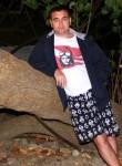Aleksandr, 48  , Phatthaya