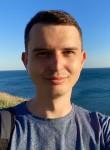 Evgeniy, 30, Anapa