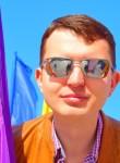 Evgeniy, 28, Khabarovsk