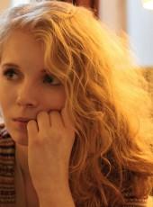 Angelina, 26, Russia, Mytishchi