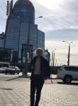 Aliya, 37, Nizhnevartovsk