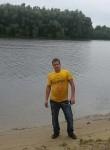 Aleksey , 31  , Kulebaki