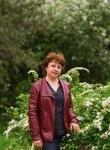 Irina, 45, Irkutsk