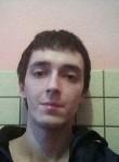 maksim, 31  , Tolyatti