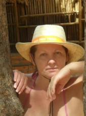 Natalya, 51, Russia, Tbilisskaya