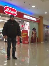 serzh, 32, Russia, Domodedovo