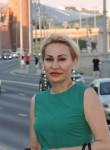 Liza, 42  , Samara