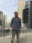Mohamed rabie, 30  , Cairo