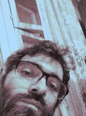 Slowslow, 35, Russia, Elektrostal