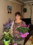 tatyana , 44  , Shpola