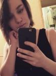 Anastasiya, 19  , Kirovsk