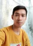 Ryan, 24, Bandung