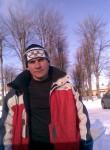 andrey, 53  , Vsevolozhsk