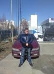 Oleg, 36  , Ust-Kut