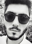 Rusif, 23, Baku