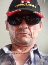 Vіktor, 54, Ukraine, Kiev