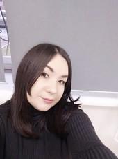 Lisa, 32, Russia, Kazan