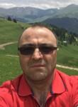 Önder, 27  , Gumushkhane