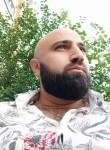 David, 36  , Oktyabrsky