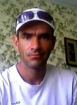 Evgeniy, 42  , Rostov-na-Donu