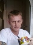 Сергей, 43 года, Тверь