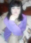 Ksyusha, 28  , Alekseyevskaya (Volgograd)