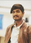 Leo, 24  , Visakhapatnam