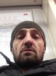 arsen, 38, Moscow
