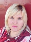 Nadezhda, 47  , Kremenchuk