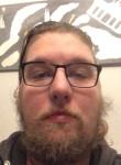Tobias , 30  , Bad Salzuflen