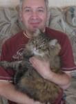 Igor, 58, Almaty