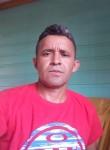 Ydaildo , 44  , Almeirim