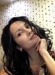 Laura, 23  , Yekaterinburg