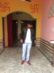 tushar, 22  , Nurpur