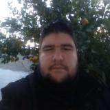 Κώστας Μαρκάκης, 29  , Nikaia