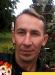 Valeriy, 46  , Sterlitamak