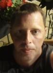 Pavel, 40, Lovosice