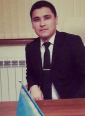Parasat, 32, Kazakhstan, Shieli