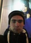 Dima, 25  , Makushino