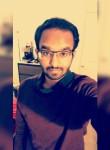 Josh, 20  , Manama