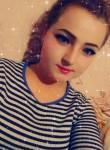 Sladkaya 🖤, 22  , Rozdilna