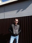 成功 Mikhail, 39  , Srednjaja Akhtuba