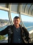 Seryega, 43  , Yelets