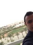 Hakim, 36  , Bir el Djir