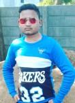 Manish143, 18  , Vadodara